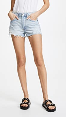 a54ea0762 Designer Women's Shorts