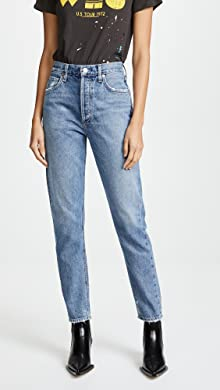 424bf9515a5 AGOLDE. $168.00. Joe's Jeans