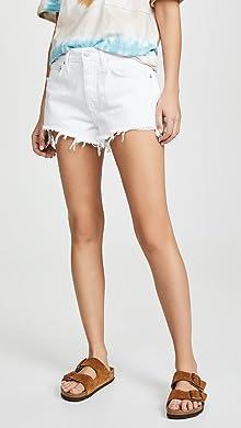 3a062846ff Women's Denim Shorts
