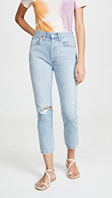 81aa38993c6 Distressed / Destroyed / Ripped Jeans
