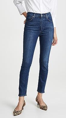 1a384a5e505 Womens Skinny Jeans
