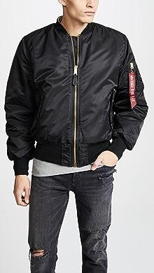 Designer Coats For Men   Mens Jackets Coats Designer Outerwear East Dane