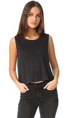 designer clothing sample sale save 50 70% off  a l c