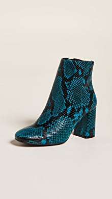 d7a2c00ab Tory Burch Shelby Booties