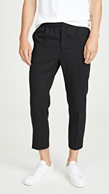 6d443a8d05 Mens Pants - Designer Pants & Trousers | EAST DANE