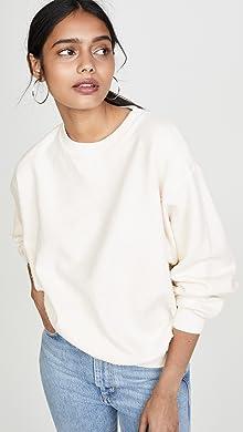 a9522b48d34 Women's Sweatshirts Hoodies