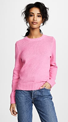 A.P.C.. Prisca Sweater · $265.00. like it. Zadig & Voltaire