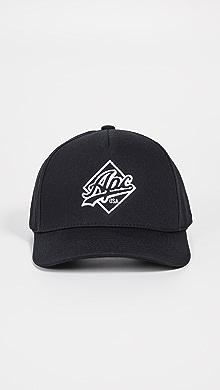 8c5aa15902c Mens Hats