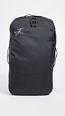8887cd6edc34 Michael Kors. Kent Flat Drawstring Backpack. YOU ALSO MIGHT LIKE. Arc'Teryx