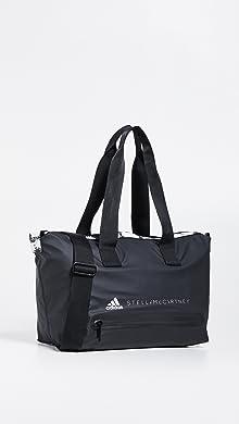 Designer Women s Tote Bags ef5dc9aec0