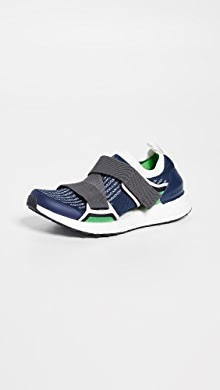8347c62162855 adidas by Stella McCartney Adizero Adios Sneakers