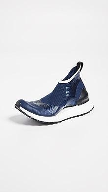 25c0319dc493d adidas by Stella McCartney UltraBOOST X All Terrain Sneakers