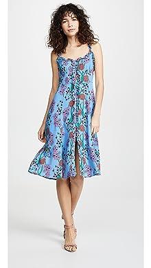 6137aac1df03 Designer Dresses
