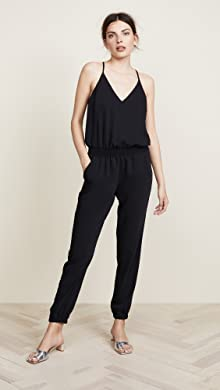 081e4ca62964 Jumpsuits   Rompers