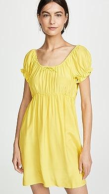 2b3543c4a2cd Ramy Brook Chandler Dress   SHOPBOP