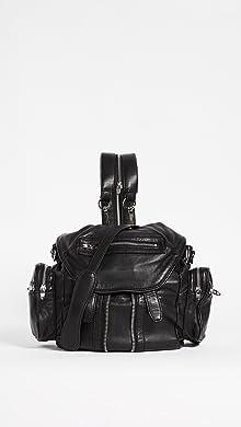 cc188e551187 Women s Fashion Backpacks