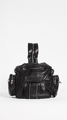 f2292a36e Alexander Wang Marti Backpack | SHOPBOP