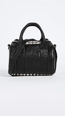 d218eb111 Designer Handbags Sample sale