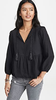 ac1cb77774828 Designer Blouses for Women