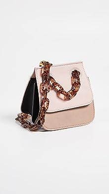 7a7f7ebbb08 Designer Handbags Sample sale