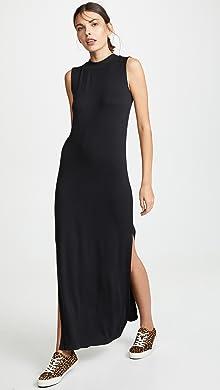 72775e60230b Maxi Dresses