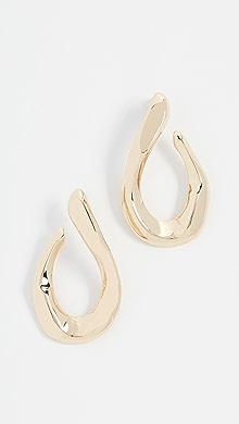 BaubleBar Ronaleah Drop Earrings lxVFgc2