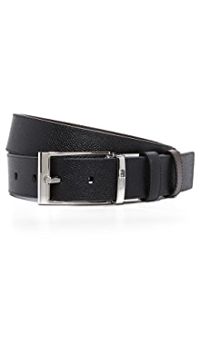 designer hermes belts vosf  SOLD