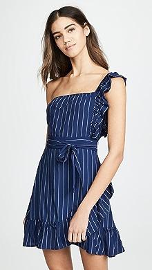 78e028d9a3 BB Dakota Jean Spirit Dress