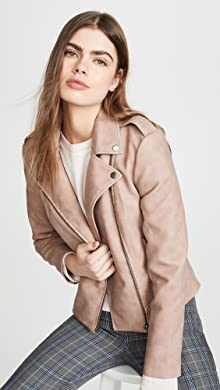 Womens Leather Jackets 87a9c9921