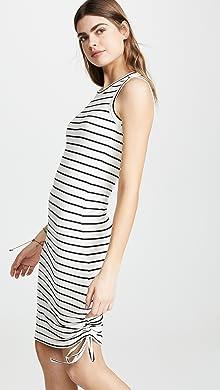 16a60811ec1c Casual dress sale