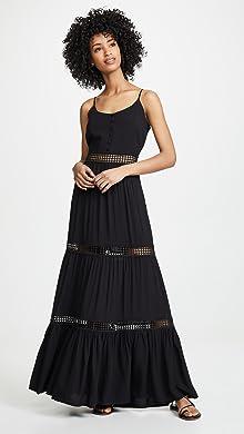 88d4915690bd Designer Dresses
