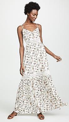 b7480f71ed77 Designer Dresses