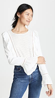39dff4a811c6 Designer Blouses for Women