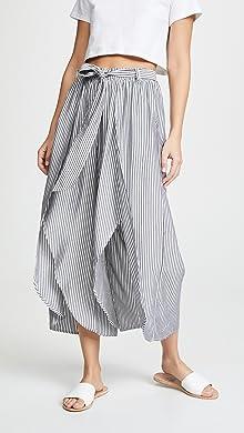 3ad51604353 Womens Fashion Pants