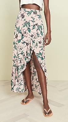 a5bd566cb1 Designer Skirts