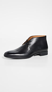05840a02ef628 Mens Boots - Designer Boots For Men | EAST DANE