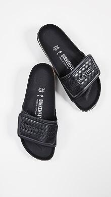 59c787e68966 Birkenstock Arizona Chunky Sandals - Narrow