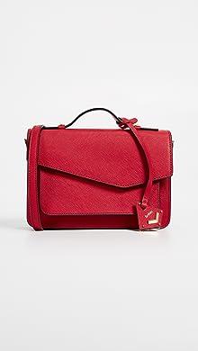 Bags   SHOPBOP 80a8560c2466