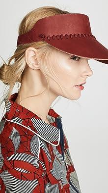 8daaf3b7c69 Womens Designer Hats