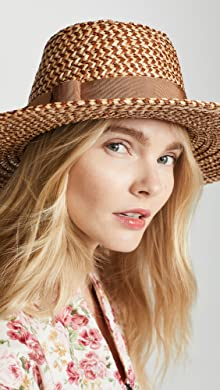 cf8c6aa3d08 Womens Designer Hats