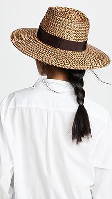 71afab80a0d50 Womens Designer Hats