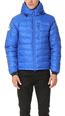 Canada Goose' Canyon Shell Jacket