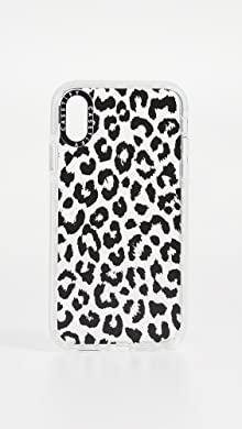 Women's Designer Fashion iPhone Covers & Cases