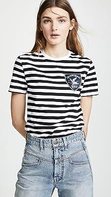 856cd71031 Designer Clothing Sample Sale - Save 50-70% Off
