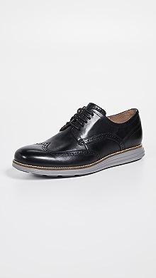 d3278ccf2 Mens Lace-Ups - Lace-Up Shoes For Men