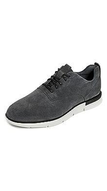 3b4b9c774afc8c Mens Shoes - Designer Shoes For Men