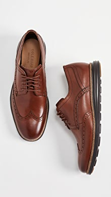1826305f75 Cole Haan | EAST DANE