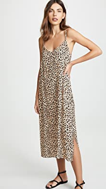 Day Dresses for Summer 3108a9c3b