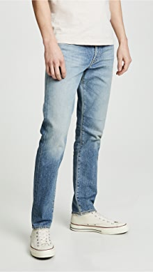 a8e662f2 Citizens of Humanity Jeans | EAST DANE