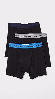 915310d940601 Calvin Klein Underwear